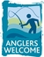 thumbstg_anglers_welcome_logo_sml