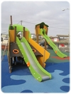 thumbstg_playground01