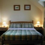 thumbstg_selfcatering_cottages_double