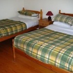thumbstg_selfcatering_cottages_triple_room